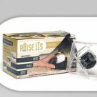 Raise-Its  Box of 8