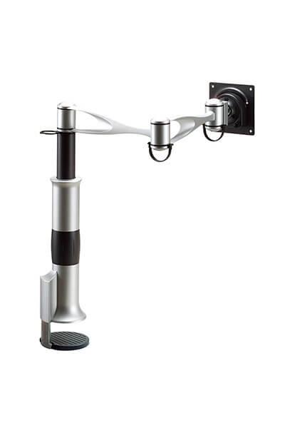 DAL Single Monitor Arm