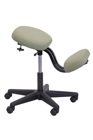 Sitright Longreach Kneeling Chair