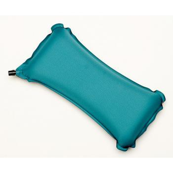 Thermarest Self Inflating Lumbar Pillow