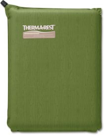 Thermarest Trail Seat Cushion