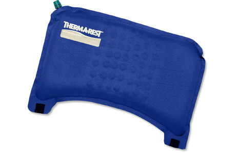 Thermarest Travel Lumbar Support Cushion