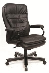 Titan Office Seating