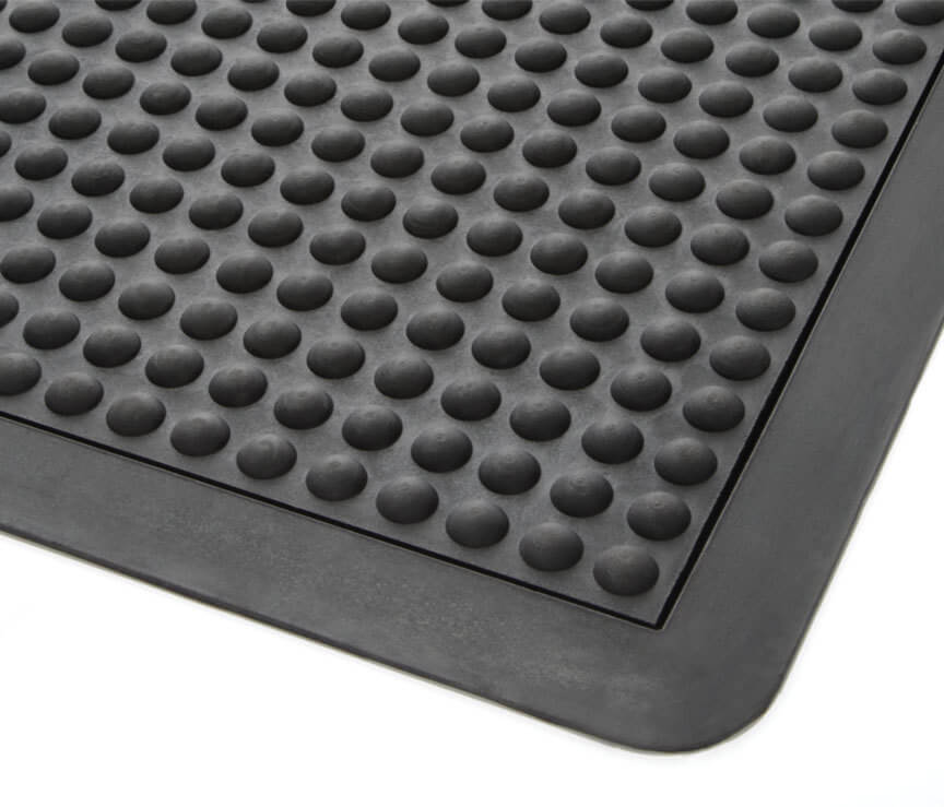 Workwell Anti Fatigue Matting